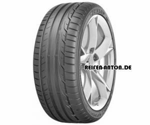 Dunlop SP SPORT MAXX RT 305/25  20R 97Y  TL XL Sommerreifen