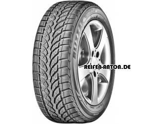 Bridgestone BLIZZAK LM-32 185/65  R15 88T  TL Winterreifen