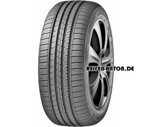 Neolin Green plus 195/65  R15 91V  TL Sommerreifen