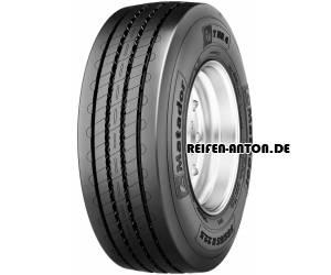 Matador T HR 4 245/70  R19,5 141/140K  TL Sommerreifen