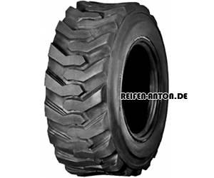 Eurogrip ST45 10/ R16,5 TL 10PR Sommerreifen
