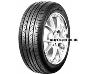 Maxtrek INGENS A1 165/60  R14 75H  TL Sommerreifen