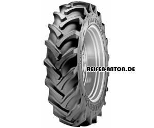 Vredestein FAKTOR-S 16,9/ R34 139A  TT Sommerreifen