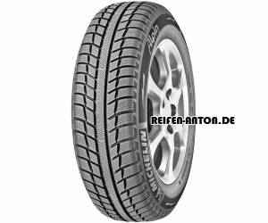 MICHELIN 175/70 R 13 82T ALPIN A3