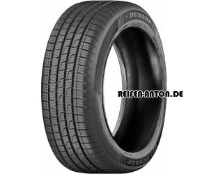 Dunlop SPORT ALL SEASON 195/65  R15 95V  TL XL Ganzjahresreifen
