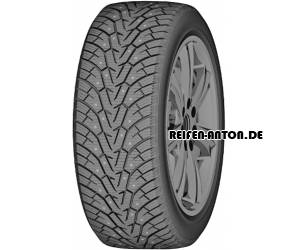 Powertrac SNOW MARCH 145/70  R12 69T  TL Winterreifen