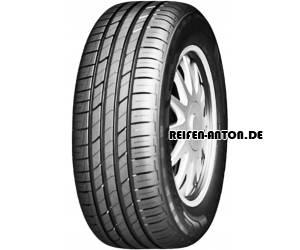 Roadx H12 195/60  16R 89V  TL Sommerreifen