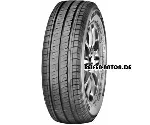 DURATURN 175/70 R 14 TL 95R TRAVIA VAN