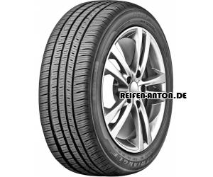 Triangle ADVANTEX TC101 185/60  R15 88H  TL XL Sommerreifen