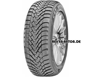 Cst MEDALLION WINTER WCP1 165/70  R14 81T  TL Winterreifen
