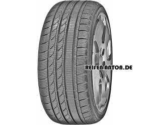 Ultratire SNOWDRAGON 3 S210 255/35  R19 96V  TL XL Winterreifen