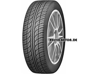 Joyroad Rx702 235/65  R17 104V  TL Sommerreifen
