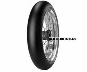 Metzeler RACETEC SM 125/75  R420 K2, K243, NHS, TL Sommerreifen