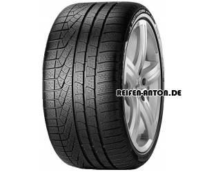 Pirelli W 240 sottozero 2 245/55  R17 102V  MO, TL Winterreifen