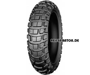 Michelin Anakee wild 120/70  R19 60R  TL Sommerreifen