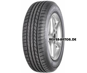 Goodyear EFFICIENT GRIP COMPACT 165/65  R14 79T  TL Sommerreifen