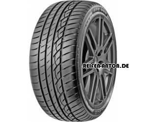 Rovelo RPX 988 225/45  R18 95W  TL Sommerreifen