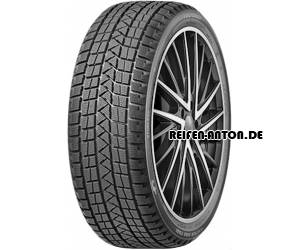 Tourador WINTER PRO TSS1 255/55  R18 109T  TL XL Winterreifen