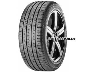 Pirelli SCORPION VERDE ALL SEASON 225/60  17R 103H  M+S, TL XL Sommerreifen
