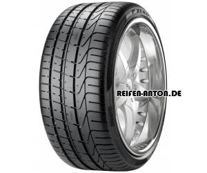 Pirelli P zero 265/40  R19 102Y  *, TL XL Sommerreifen