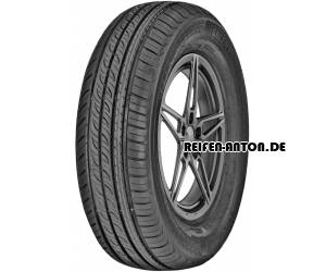 HILO 165/80 R 13 83T GREEN PLUS