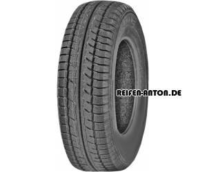 Austone SP902 155/70  R13 75T  TL Winterreifen