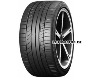 CONTINENTAL 265/30 R 20 94Y SPORT CONTACT 5P SILENT