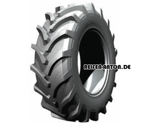 Petlas TA110 420/85  R34 142A  TL Sommerreifen