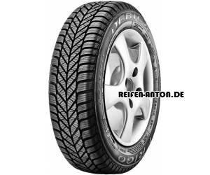 Debica Frigo 2 155/65  R13 73T  TL Winterreifen