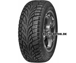 King-meiler TACT NF3 225/45  R17 91H  *, TL Winterreifen