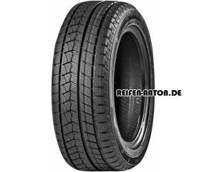 Sailwin ICE WINNER 868 235/45  R17 97H  TL XL Winterreifen