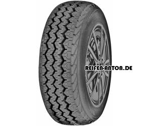 T-tyre TWENTY 215/65  R16 109/107R  TL Sommerreifen