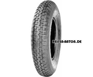 Kingstire V-6635 3/ R8 TL Sommerreifen