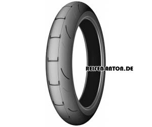 Michelin POWER SUPERMOTO 120/75  R16,5 B, NHS, TL Sommerreifen