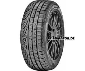 Pirelli W 270 sottozero 2 295/30  R20 101W  MC, TL XL Winterreifen