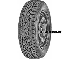 Starperformer Spts as 215/65  R15 100H  TL XL Winterreifen