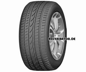 Aplus A502 225/40  R18 92H  TL XL Winterreifen
