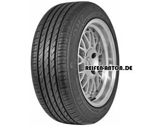 Delinte Dh2 215/65  R16 102H  TL Sommerreifen