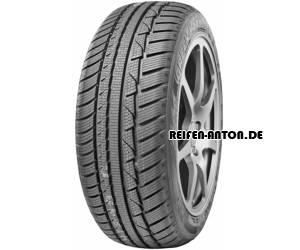 Leao WINTER DEFENDER UHP 255/40  R19 100V  TL XL Winterreifen