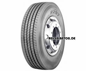 Bridgestone R297 275/70  R22,5 148K  M+S, TL 16PR Sommerreifen