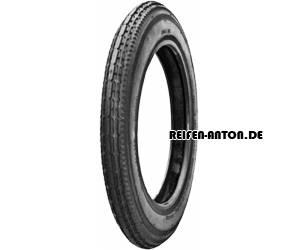 Veloce V6511 12,5/ R2,25 RILLE, SET, TT 2PR Sommerreifen