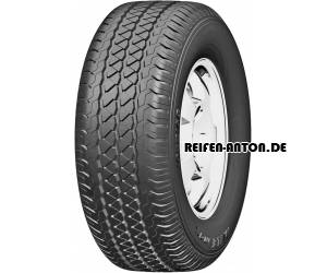 Windforce MILE MAX 165/70  R14 89/87R  TL C Sommerreifen