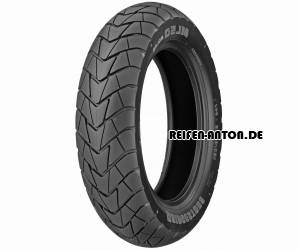 Bridgestone MOLAS ML50 100/80  R10 53J  TL Sommerreifen