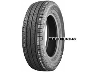 Goodride RP28 205/55  R16 91V  TL Sommerreifen