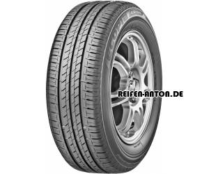 Bridgestone ECOPIA EP150 195/65  R15 91H  TL Sommerreifen