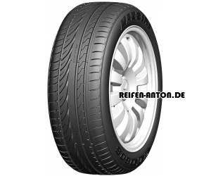Mazzini Eco605 plus 205/55  R16 94W  TL XL Sommerreifen