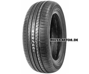 Zeetex ZT1000 165/40  R17 75V  TL XL Sommerreifen