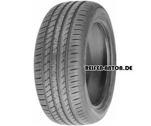 Superia RS100 195/60  16R 89H  TL Sommerreifen