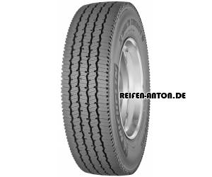 Michelin X MULTI D 275/70  R22,5 148/145L  TL Sommerreifen