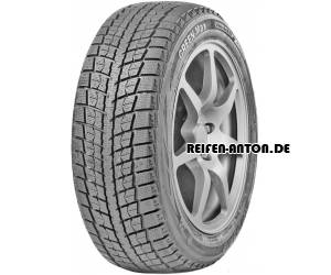 Linglong GREEN-MAX WINTER ICE I15 SUV 255/40  R19 96T  TL Winterreifen